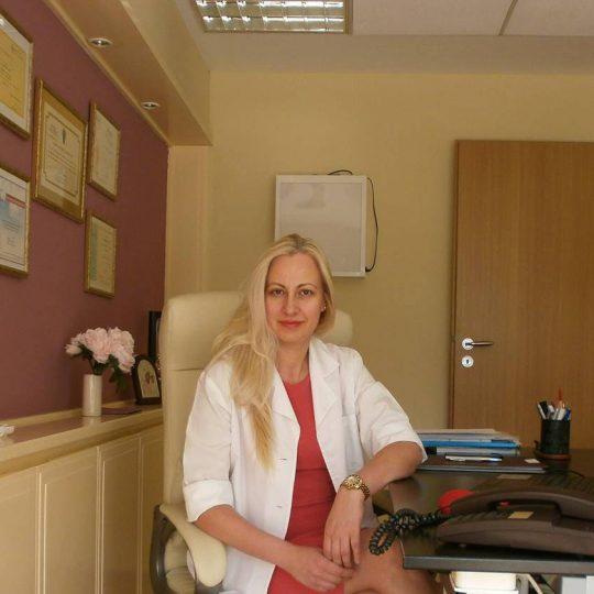 mariaiatropouloygynaikologos Το ιατρείο μας 18 540x540 - Το ιατρείο μας